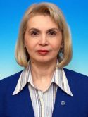 Daniela Dopa